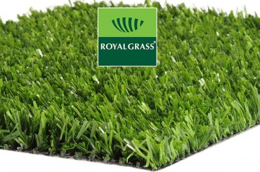 Royal Grass XPlay