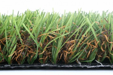 Buy Artificial Grass