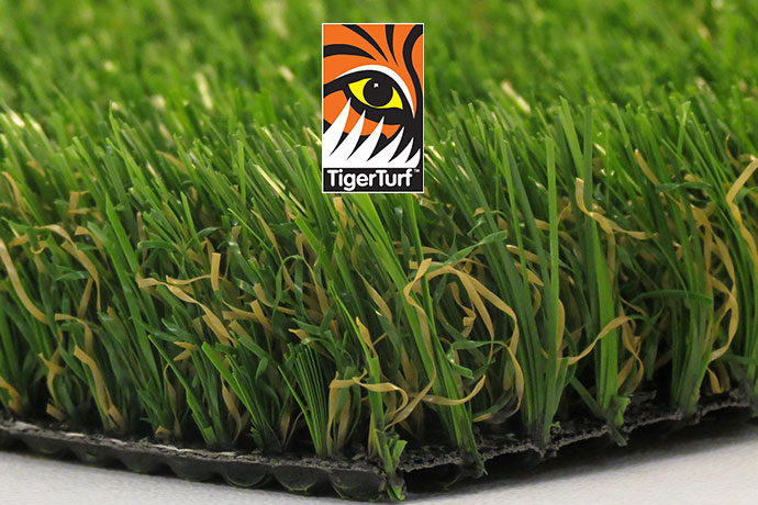 Tiger Turf Finesse