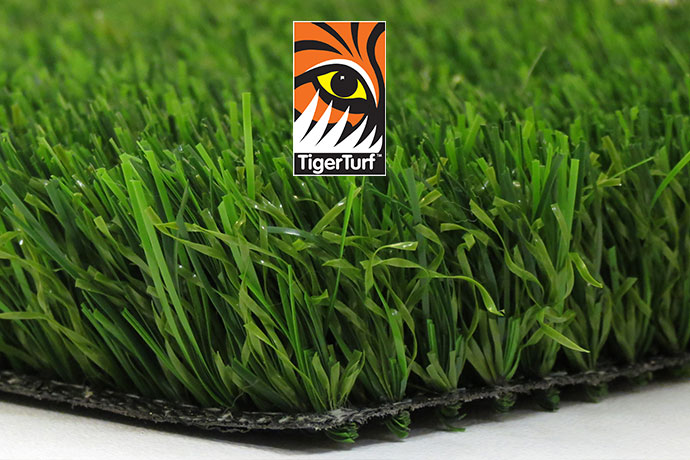 Tiger Turf Vision Plus